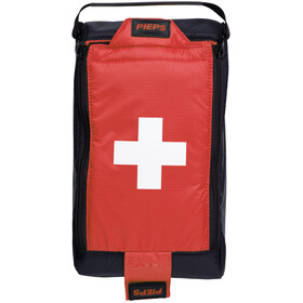Pieps Splint First Aid Kit